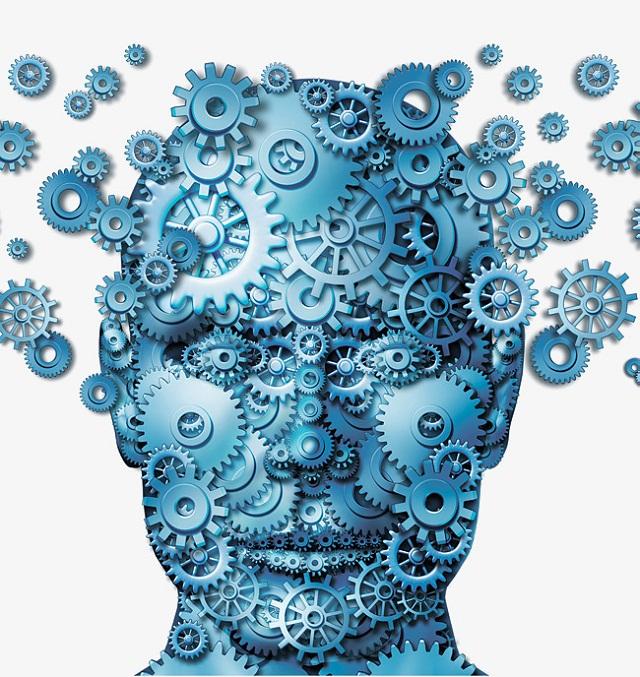 Tâm lý là gì? Các trường phái của Tâm lý học