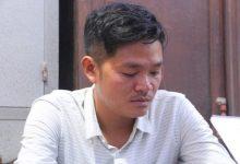 Photo of Bắt thanh niên giả danh nhà sư, lừa tiền… 'cúng giải hạn' cả trăm triệu