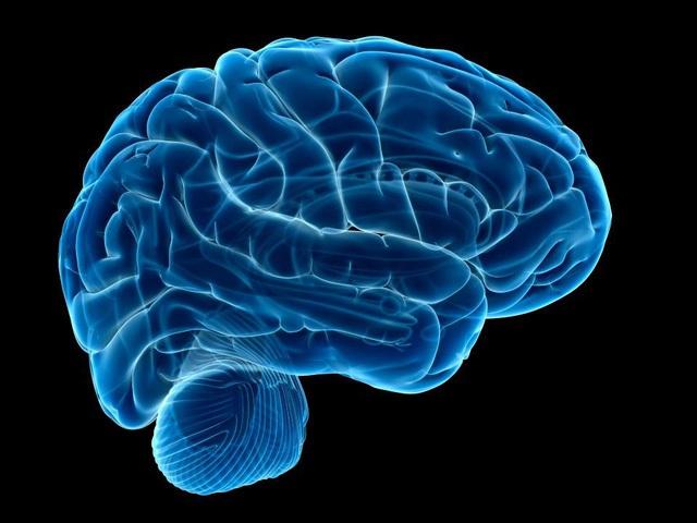 Thế giới quan là hình thức phát triển nhận thức, tư duy của con người đối với thế giới xung quanh