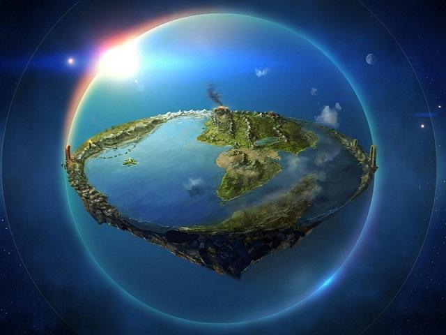 Thế giới quan là những quan điểm sống liên hệ mật thiết với đời sống xã hội