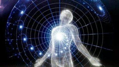 Tiềm thức là gì? Những bí mật về sức mạnh của tiềm thức