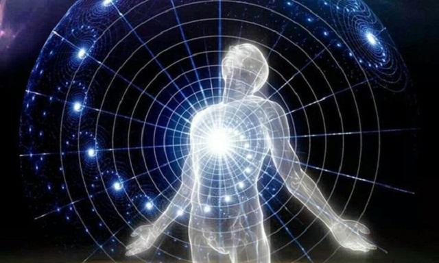 Tiềm thức có sức mạnh lớn trong hoạt động của con người