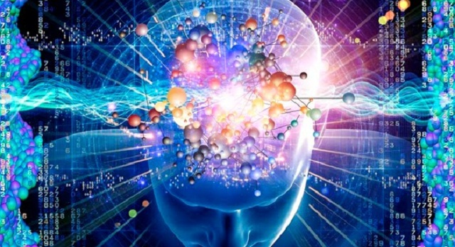 Tiềm thức không thực hiện cùng một lúc nhiều nhiệm vụ như ta vẫn nghĩ