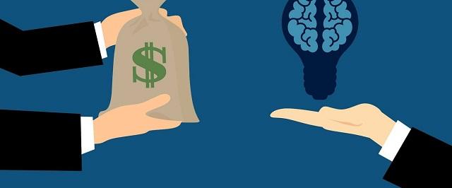 Khi kinh doanh tiền điện tử cần cân nhắc kỹ lưỡng để tránh rủi ro