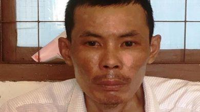 Photo of Phú Yên: Khởi tố người chồng thiêu sống vợ vì không chịu nấu cơm