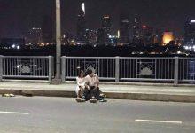 Photo of Lời khai của thanh niên 21 tuổi chạy mô tô phân khối lớn tông chết cụ già nhặt ve chai ở Sài Gòn