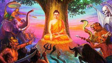 Photo of Niết bàn là gì? Nguồn gốc và ý nghĩa của Niết bàn trong Phật Giáo