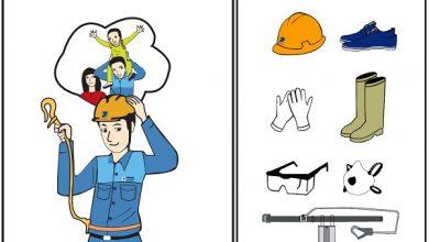 Photo of An toàn lao động là gì? Đảm bảo an toàn và vệ sinh lao động như thế nào?