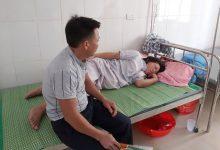 Photo of Trẻ sơ sinh tử vong tại bệnh viện, người nhà tố bác sĩ kéo đứt cổ trẻ