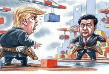 Chiến tranh lạnh là gì? Hậu quả của nó như thế nào?