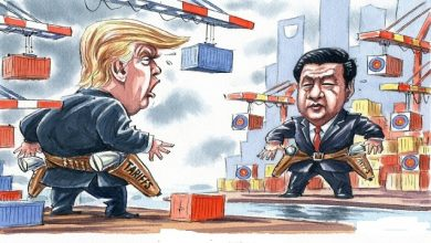 Photo of Chiến tranh lạnh là gì? Hậu quả của nó như thế nào?