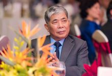 Photo of Khởi tố ông Lê Thanh Thản – Chủ tịch Tập đoàn Mường Thanh
