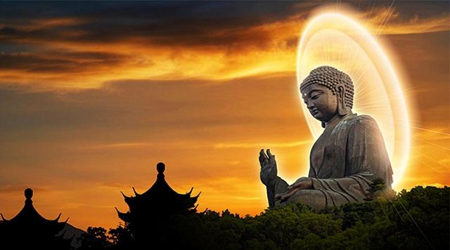 Giác ngộ trong Phật Giáo Nguyên Thủy là con người khi đã hoàn thành cuộc sống thánh thiện