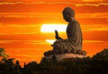Photo of Giác ngộ là gì? Ý nghĩa của giác ngộ trong Phật Giáo