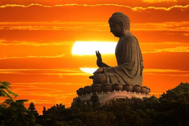 Giác ngộ là gì? Ý nghĩa của giác ngộ trong Phật Giáo
