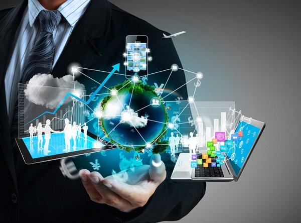 Nền kinh tế tri thức dựa vào tri thức, sự sáng tạo của con người để tạo ra của cải, nâng cao chất lượng cuộc sống