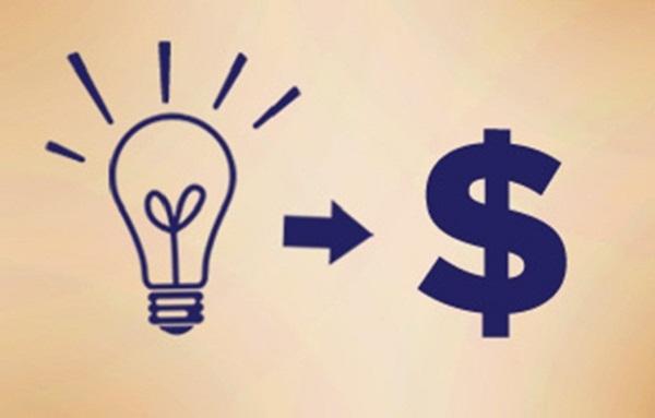 Kinh tế tri thức là gì?