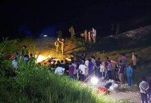Photo of Phú Thọ: 5 thanh niên rủ nhau tắm sông Đà, 4 người tử vong