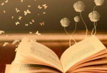 Nhân văn là gì? Như thế nào là lối sống nhân văn?