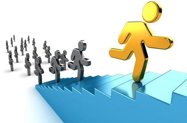 Nêu lên thế mạnh của bản thân để cho nhà tuyển dụng sắp xếp vị trí công việc hợp lý