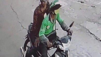Photo of Tài xế Grab bị cứa cổ để cướp xe máy ở Thủ Đức