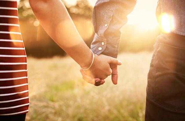 Lục dục là 6 yếu tố bên ngoài của một người mà bạn yêu thương