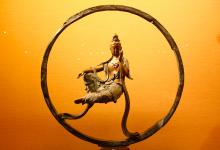 """Vô Ngã là gì? Tinh thần """"vô ngã"""" trong Đạo Phật"""