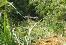 Photo of Quảng Ninh: Xe chở 20 du khách lao xuống vực, 2 người chết