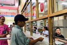 Photo of Đồng loạt tăng giá khám chữa bệnh trong danh mục được Bảo hiểm Y Tế