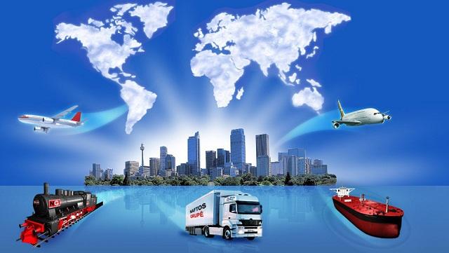 Học xuất nhập khẩu ở HCM hiện được nhiều người đăng ký