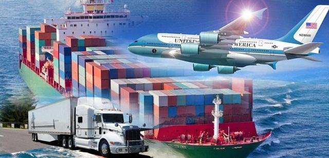 Songanhlogs là đơn vị đào tạo xuất nhập khẩu uy tín