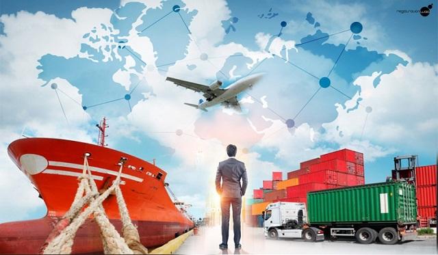 Ngành xuất nhập khẩu ngày càng được nhiều người quan tâm