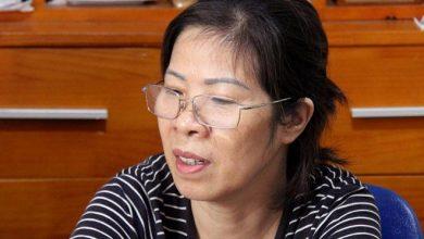 Photo of Khởi tố bà Nguyễn Bích Quy vụ học sinh Trường Gateway tử vong