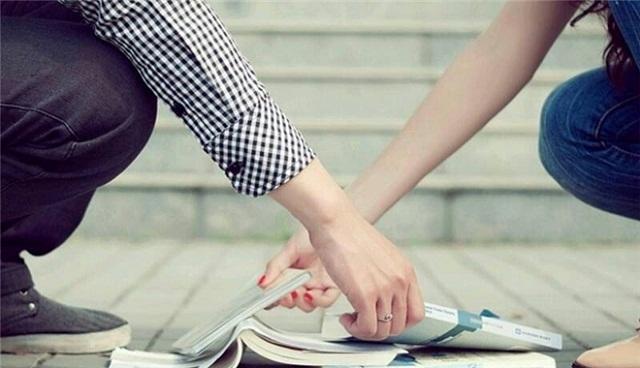 """Chàng trai lãng tử dễ gặp phải tình yêu """"sét đánh"""""""