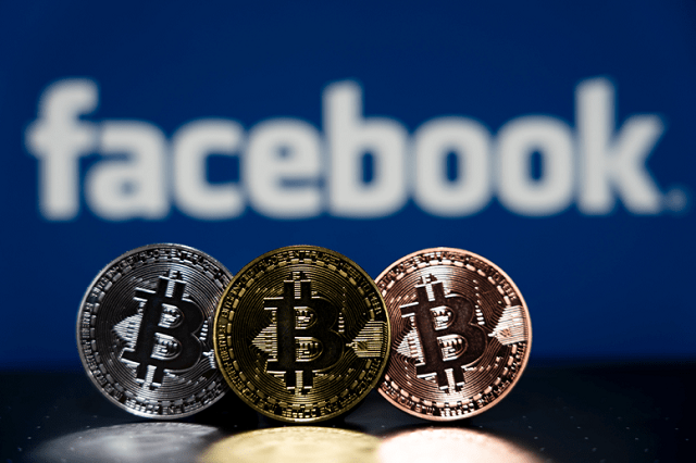Libracoin và Bitcoin không giống nhau