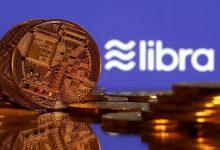 Libra coin là gì? Những điều cần biết về Libracoin của Facebook