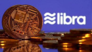 Photo of Libra coin là gì? Những điều cần biết về Libracoin của Facebook
