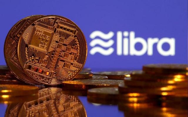 Đồng tiền Libra được gắn với những đồng tiền pháp định để luôn ổn định giá