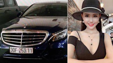 """Photo of """"Má mì"""" nhóm gái gọi nghìn USD sở hữu Mercedes, căn hộ cao cấp"""