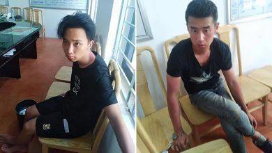 Photo of Hé lộ kế hoạch giết, cướp taxi dã man của 3 đối tượng người Trung Quốc