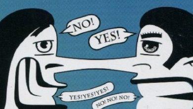 Photo of Ngụy biện là gì? Lật tẩy 10 kiểu ngụy biện phổ biến hiện nay