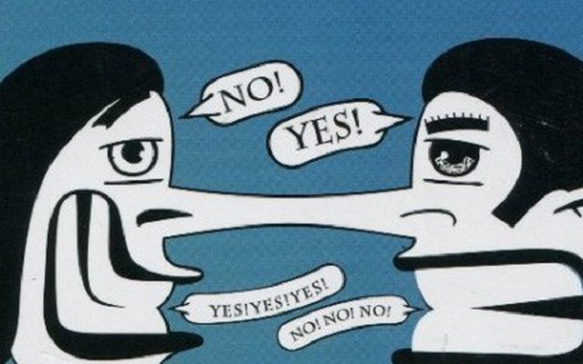 Ngụy biện là gì? Lật tẩy 10 kiểu ngụy biện phổ biến hiện nay