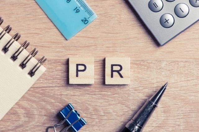 Bài review cho sản phẩm, dịch vụ không phải là một bài quảng cáo hay PR