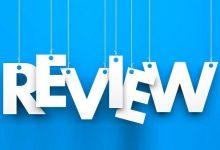 Review là gì? Hướng dẫn viết bài review chất lượng tốt nhất