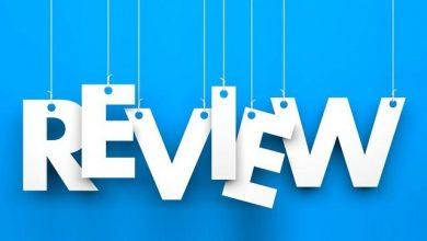 Photo of Review là gì? Hướng dẫn viết bài review chất lượng tốt nhất
