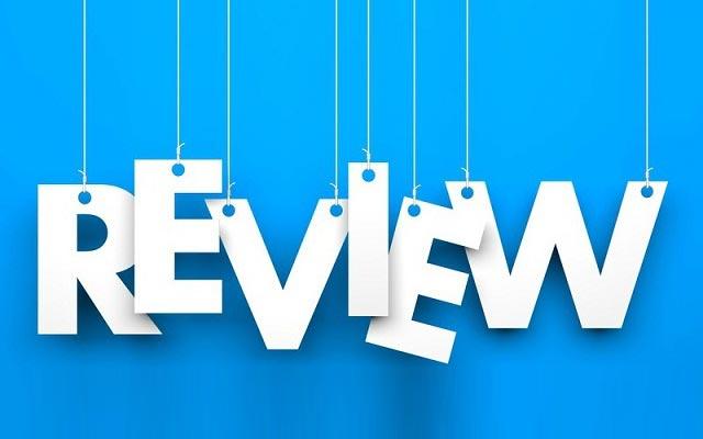Review là bài viết đánh giá chi tiết về một sản phẩm, dịch vụ