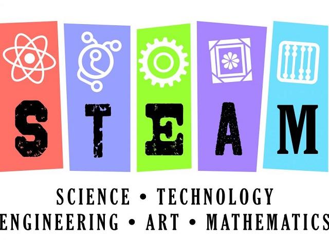 Steam là phương pháp giáo dục được áp dụng lần đầu tiên tại Mỹ