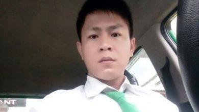 Photo of Bắt tạm giam tài xế taxi Mai Linh gây tai nạn rồi hiếp dâm bé gái
