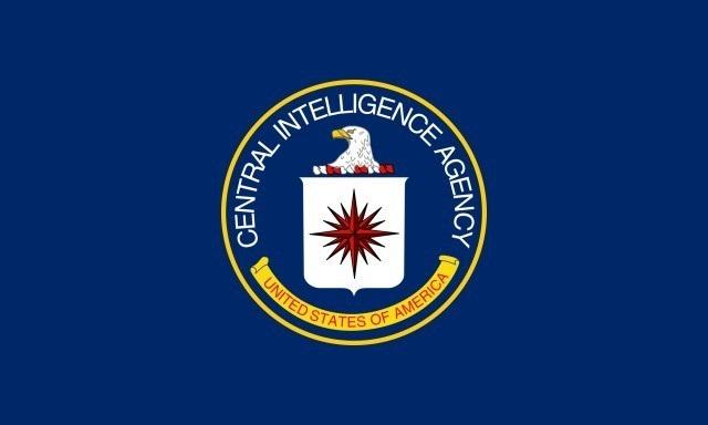 Nhiều nghiên cứu cho rằng CIA chính là nguồn gốc của thuyết âm mưu