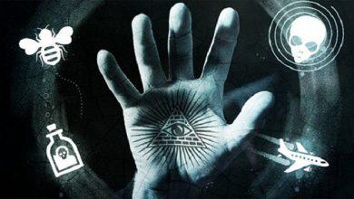Photo of Thuyết âm mưu là gì? Những sự thật đáng sợ nổi tiếng có thật